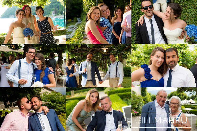 gorgeous-speedboat-wedding-abbaye-talloires--gill-maheu-photography-2015_0143