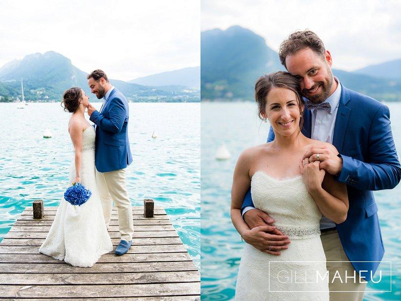 gorgeous-speedboat-wedding-abbaye-talloires--gill-maheu-photography-2015_0145