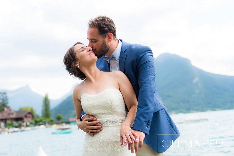 gorgeous-speedboat-wedding-abbaye-talloires--gill-maheu-photography-2015_0146