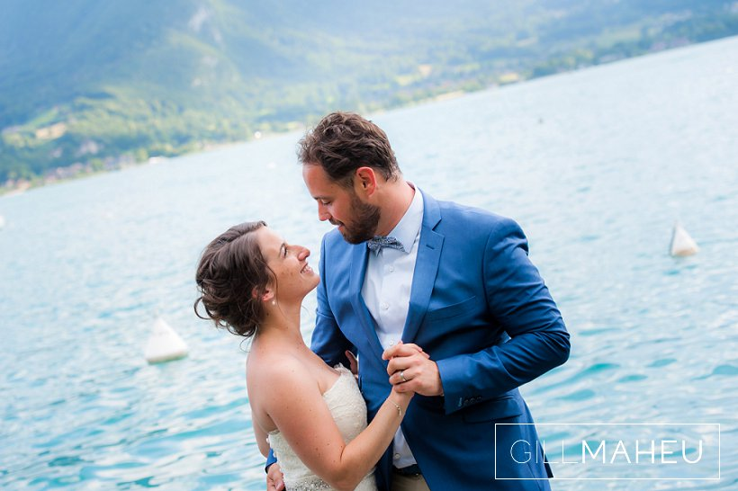 gorgeous-speedboat-wedding-abbaye-talloires--gill-maheu-photography-2015_0148
