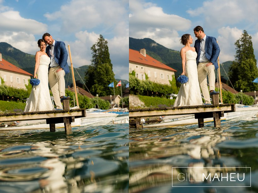 gorgeous-speedboat-wedding-abbaye-talloires--gill-maheu-photography-2015_0149