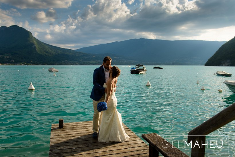 gorgeous-speedboat-wedding-abbaye-talloires--gill-maheu-photography-2015_0150