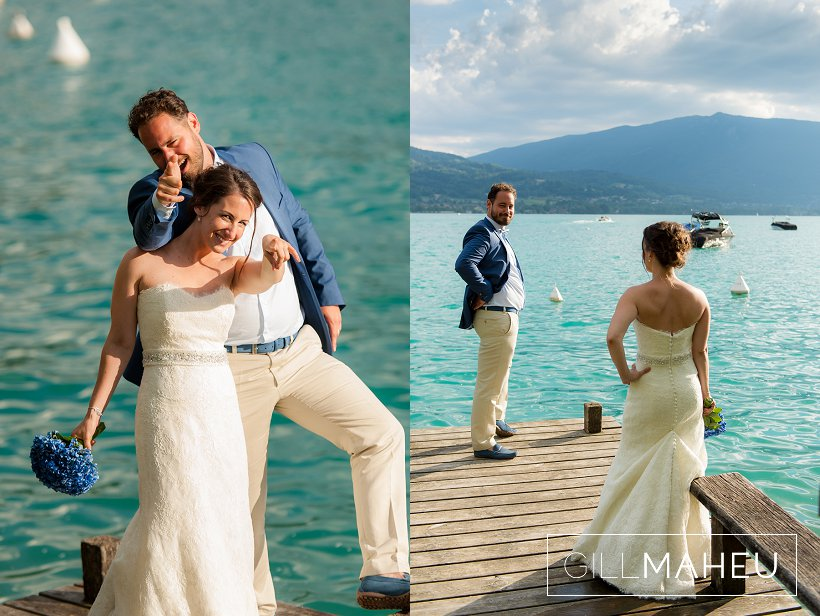 gorgeous-speedboat-wedding-abbaye-talloires--gill-maheu-photography-2015_0151