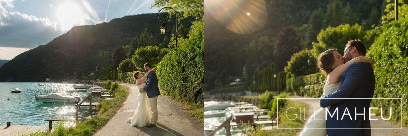 gorgeous-speedboat-wedding-abbaye-talloires--gill-maheu-photography-2015_0152