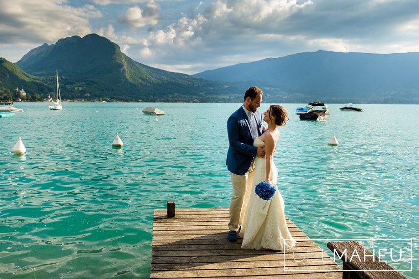 gorgeous-speedboat-wedding-abbaye-talloires--gill-maheu-photography-2015_0153