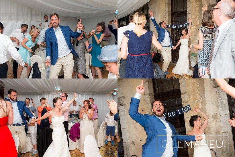 gorgeous-speedboat-wedding-abbaye-talloires--gill-maheu-photography-2015_0157