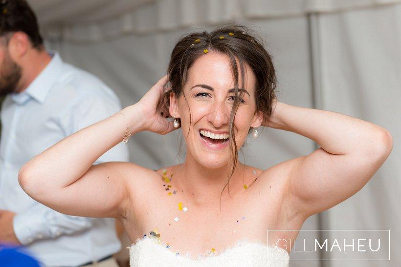 gorgeous-speedboat-wedding-abbaye-talloires--gill-maheu-photography-2015_0158