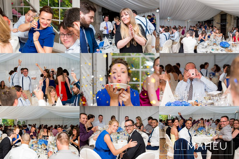 gorgeous-speedboat-wedding-abbaye-talloires--gill-maheu-photography-2015_0160