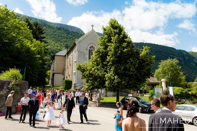 stunning_wedding-abbaye-tallloires-gill-maheu-photography-2015_0110