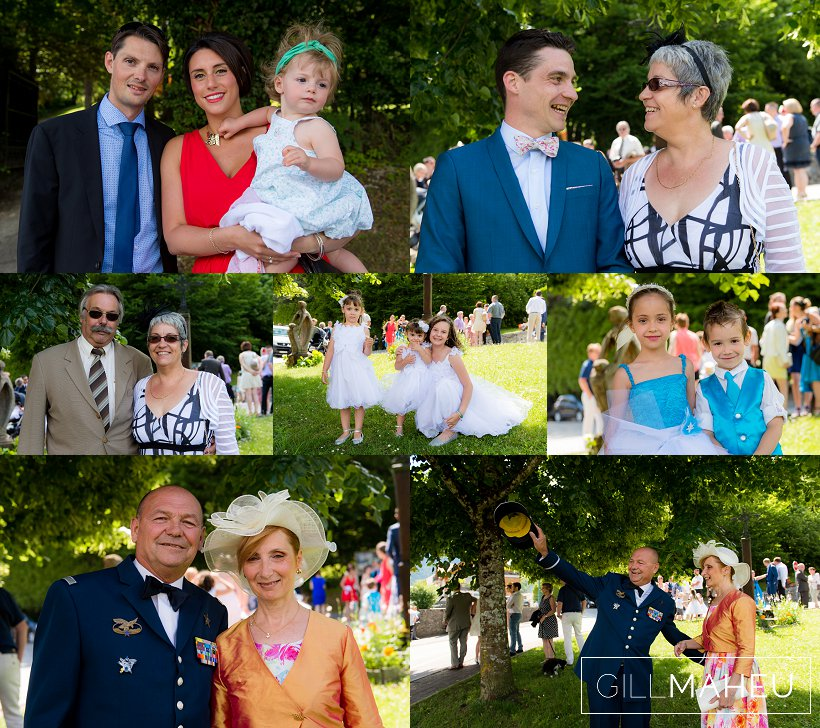 stunning_wedding-abbaye-tallloires-gill-maheu-photography-2015_0111