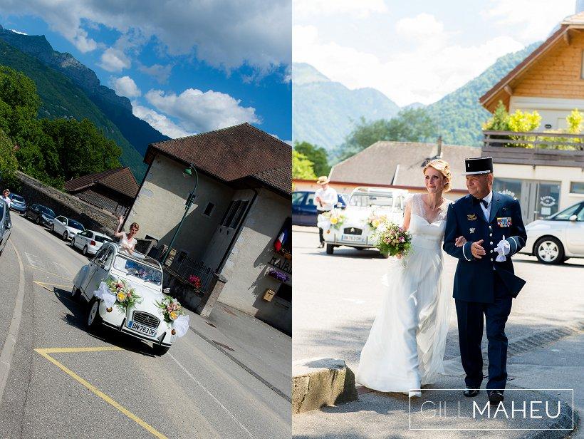 stunning_wedding-abbaye-tallloires-gill-maheu-photography-2015_0112