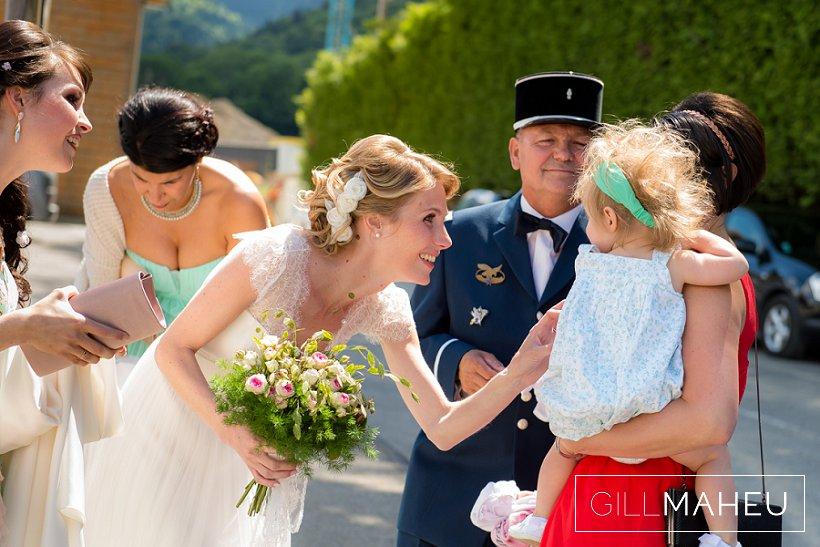 stunning_wedding-abbaye-tallloires-gill-maheu-photography-2015_0113