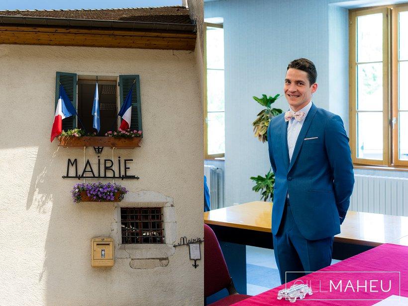 stunning_wedding-abbaye-tallloires-gill-maheu-photography-2015_0114