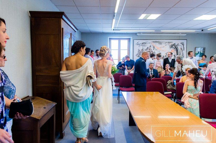 stunning_wedding-abbaye-tallloires-gill-maheu-photography-2015_0115