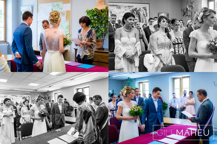 stunning_wedding-abbaye-tallloires-gill-maheu-photography-2015_0116