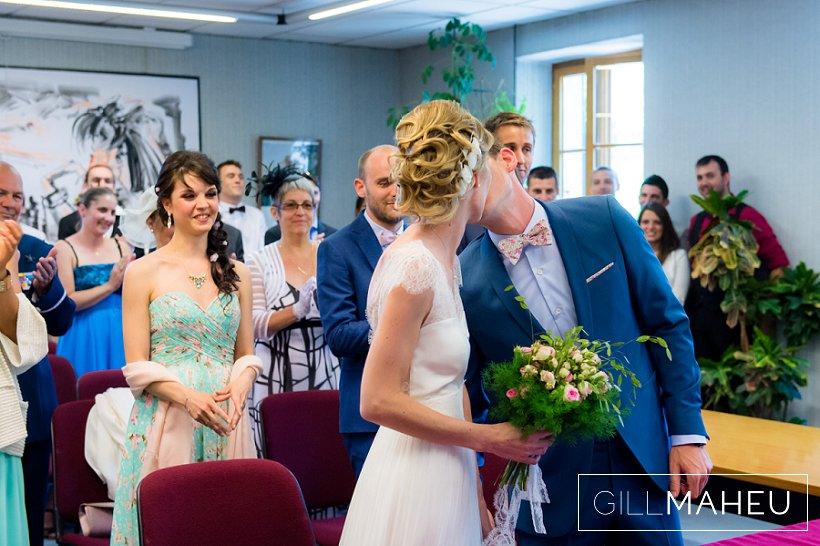 stunning_wedding-abbaye-tallloires-gill-maheu-photography-2015_0118