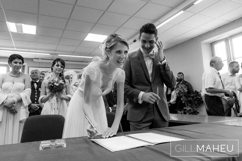 stunning_wedding-abbaye-tallloires-gill-maheu-photography-2015_0119