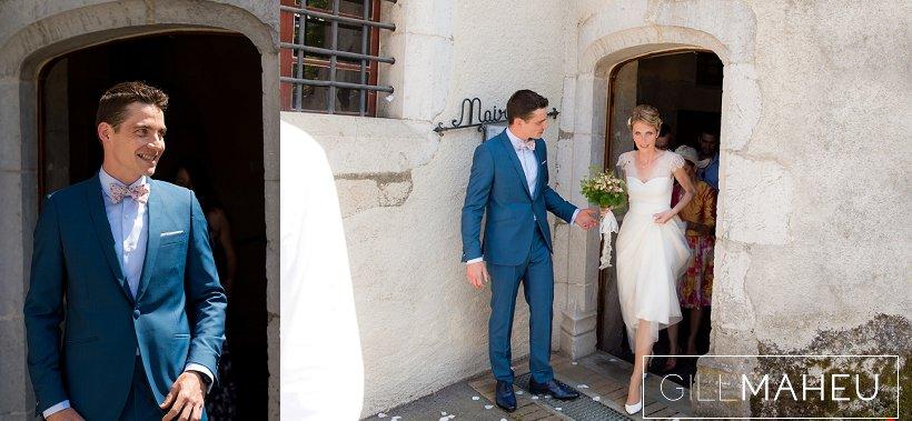 stunning_wedding-abbaye-tallloires-gill-maheu-photography-2015_0119a