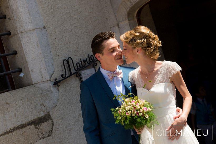 stunning_wedding-abbaye-tallloires-gill-maheu-photography-2015_0121