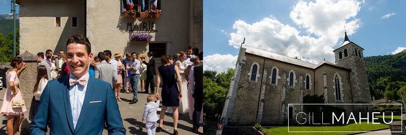 stunning_wedding-abbaye-tallloires-gill-maheu-photography-2015_0123