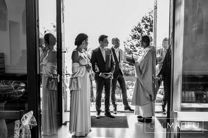 stunning_wedding-abbaye-tallloires-gill-maheu-photography-2015_0124