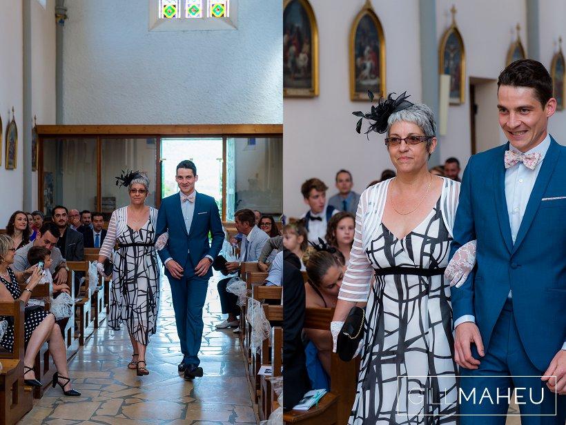stunning_wedding-abbaye-tallloires-gill-maheu-photography-2015_0125