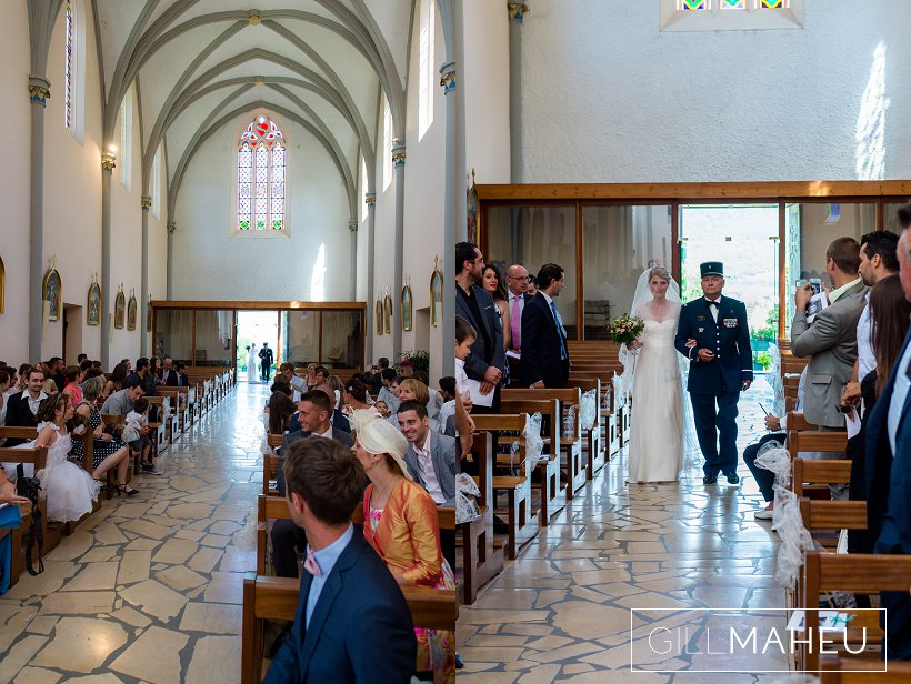 stunning_wedding-abbaye-tallloires-gill-maheu-photography-2015_0126