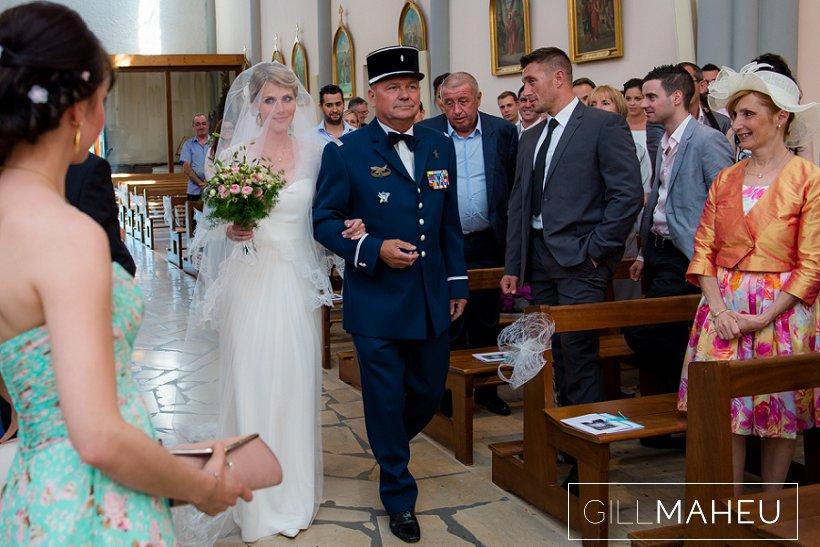 stunning_wedding-abbaye-tallloires-gill-maheu-photography-2015_0127