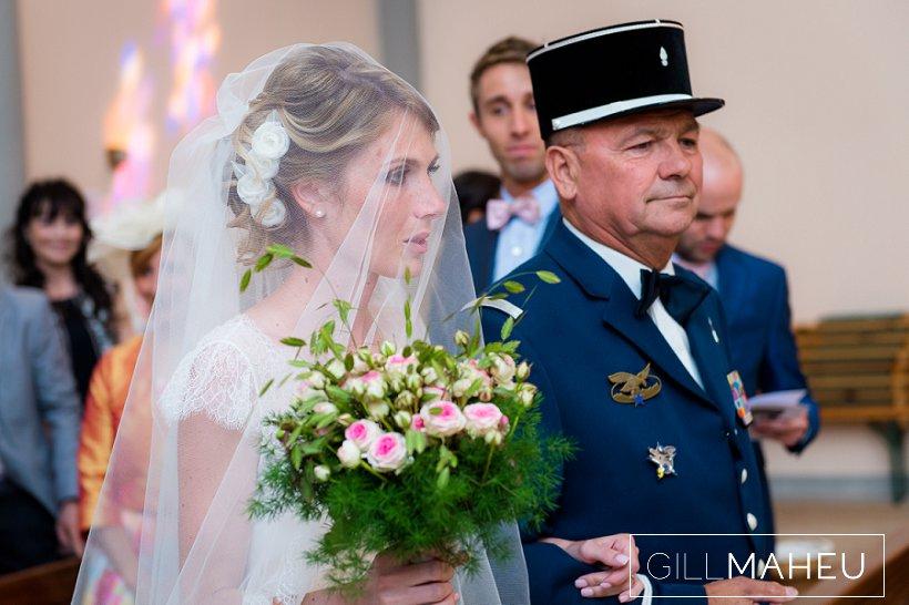 stunning_wedding-abbaye-tallloires-gill-maheu-photography-2015_0128