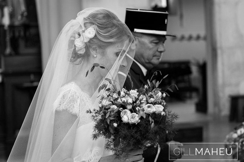 stunning_wedding-abbaye-tallloires-gill-maheu-photography-2015_0129