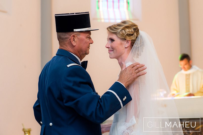 stunning_wedding-abbaye-tallloires-gill-maheu-photography-2015_0131
