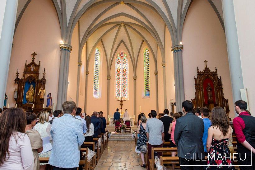 stunning_wedding-abbaye-tallloires-gill-maheu-photography-2015_0133