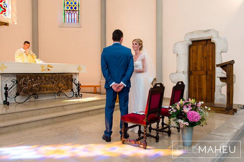 stunning_wedding-abbaye-tallloires-gill-maheu-photography-2015_0134