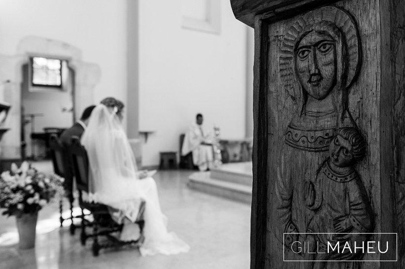 stunning_wedding-abbaye-tallloires-gill-maheu-photography-2015_0135