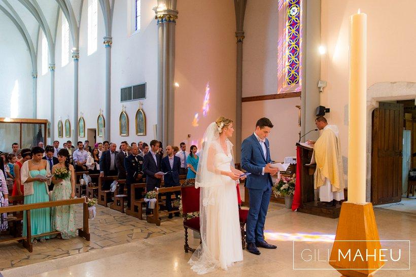 stunning_wedding-abbaye-tallloires-gill-maheu-photography-2015_0136