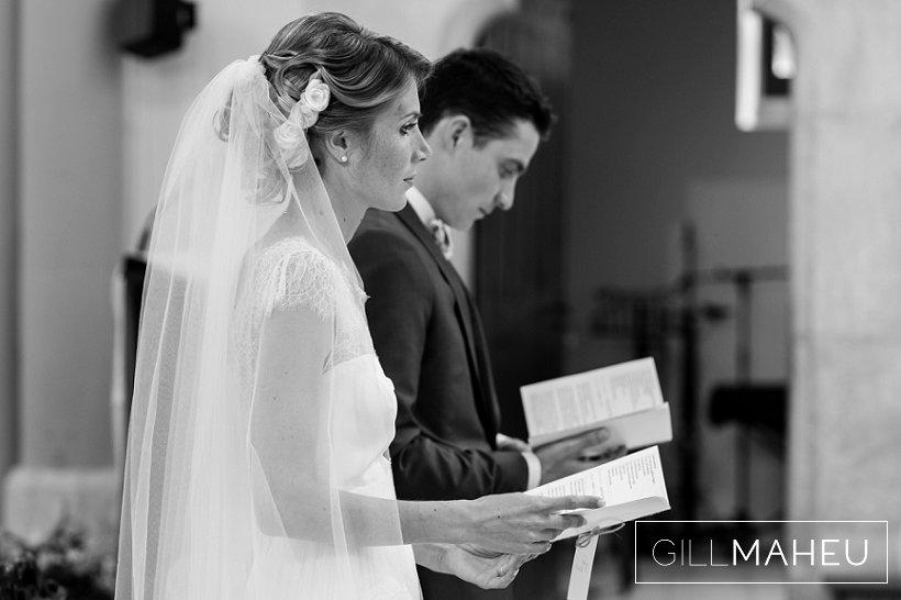 stunning_wedding-abbaye-tallloires-gill-maheu-photography-2015_0137