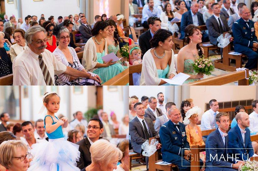 stunning_wedding-abbaye-tallloires-gill-maheu-photography-2015_0138