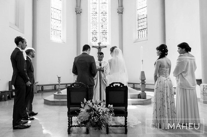 stunning_wedding-abbaye-tallloires-gill-maheu-photography-2015_0139