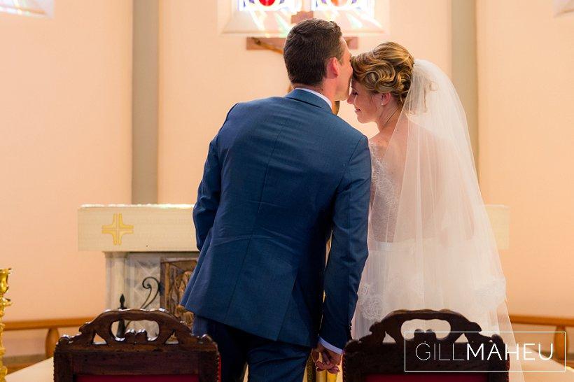 stunning_wedding-abbaye-tallloires-gill-maheu-photography-2015_0141