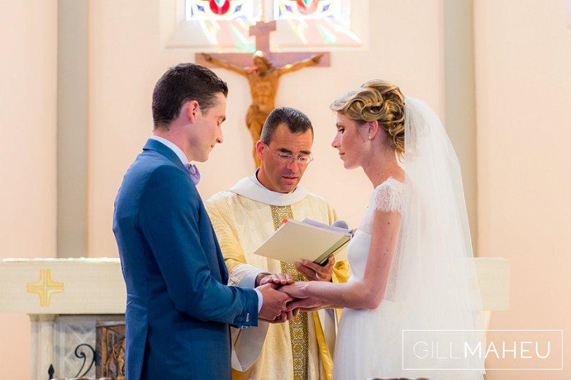 stunning_wedding-abbaye-tallloires-gill-maheu-photography-2015_0142