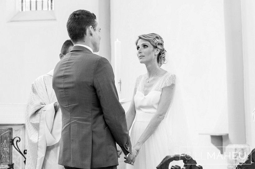 stunning_wedding-abbaye-tallloires-gill-maheu-photography-2015_0143