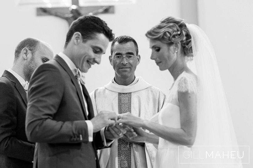 stunning_wedding-abbaye-tallloires-gill-maheu-photography-2015_0145