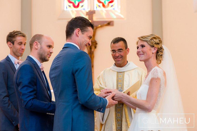 stunning_wedding-abbaye-tallloires-gill-maheu-photography-2015_0146