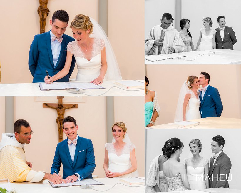 stunning_wedding-abbaye-tallloires-gill-maheu-photography-2015_0147a