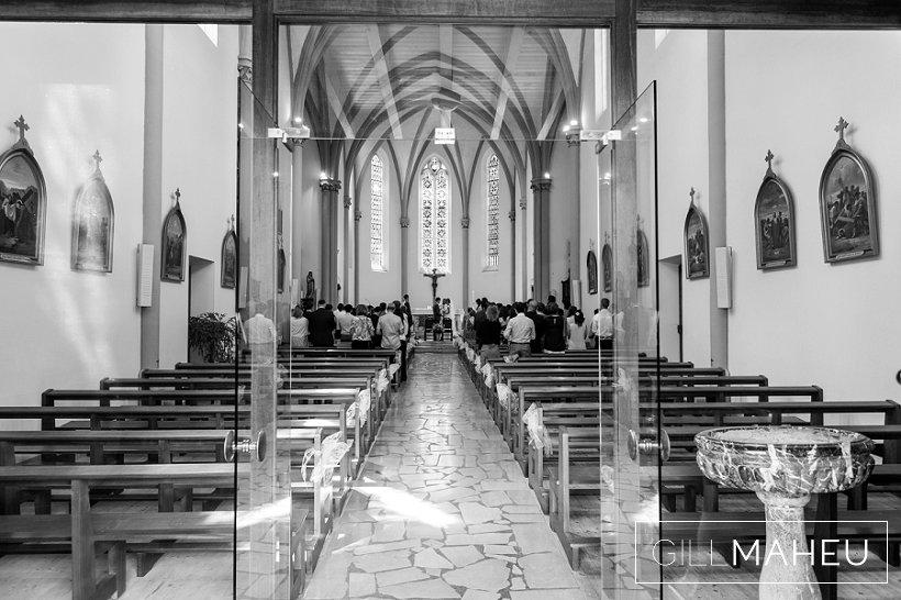 stunning_wedding-abbaye-tallloires-gill-maheu-photography-2015_0148