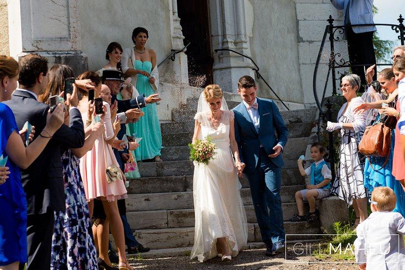 stunning_wedding-abbaye-tallloires-gill-maheu-photography-2015_0151