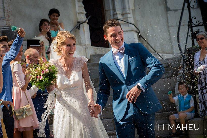 stunning_wedding-abbaye-tallloires-gill-maheu-photography-2015_0152