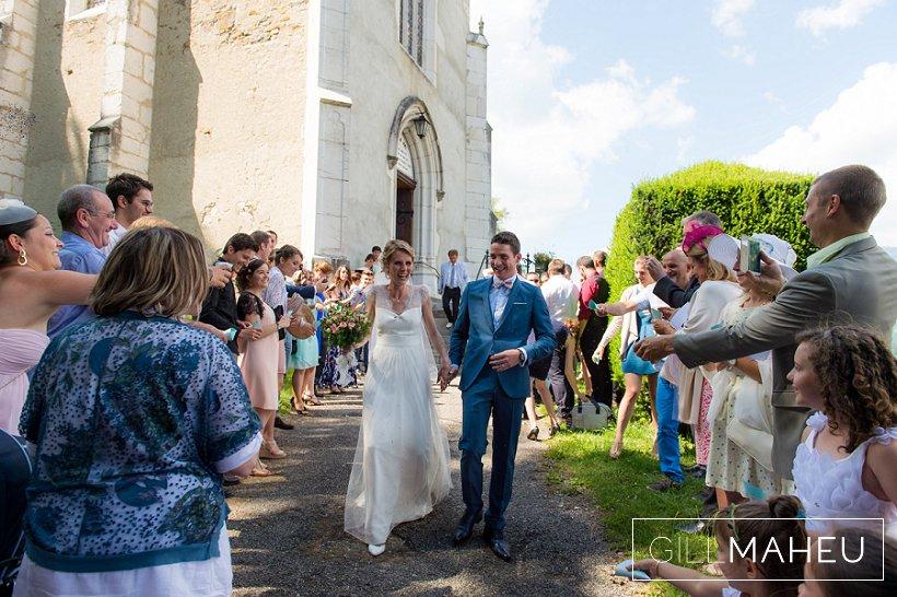 stunning_wedding-abbaye-tallloires-gill-maheu-photography-2015_0153