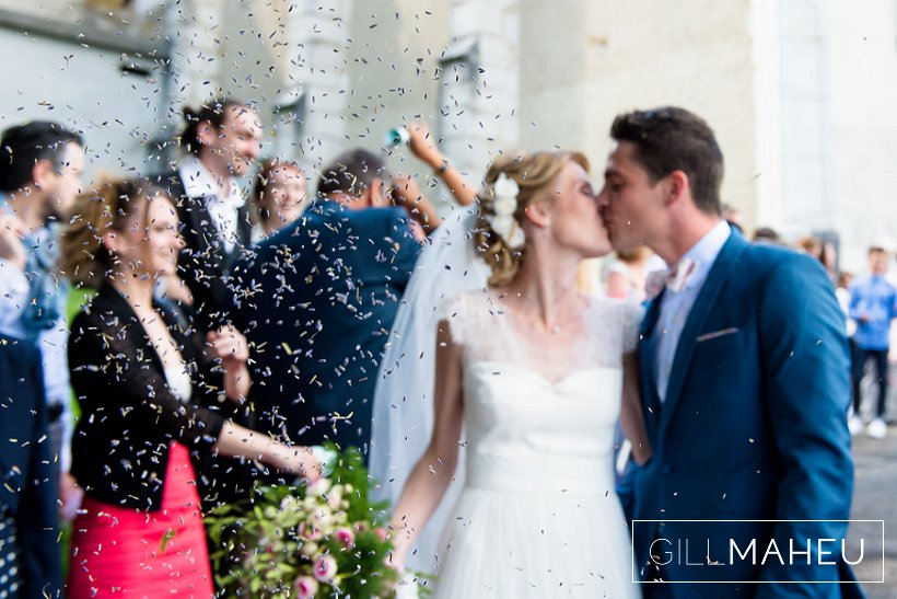 stunning_wedding-abbaye-tallloires-gill-maheu-photography-2015_0154
