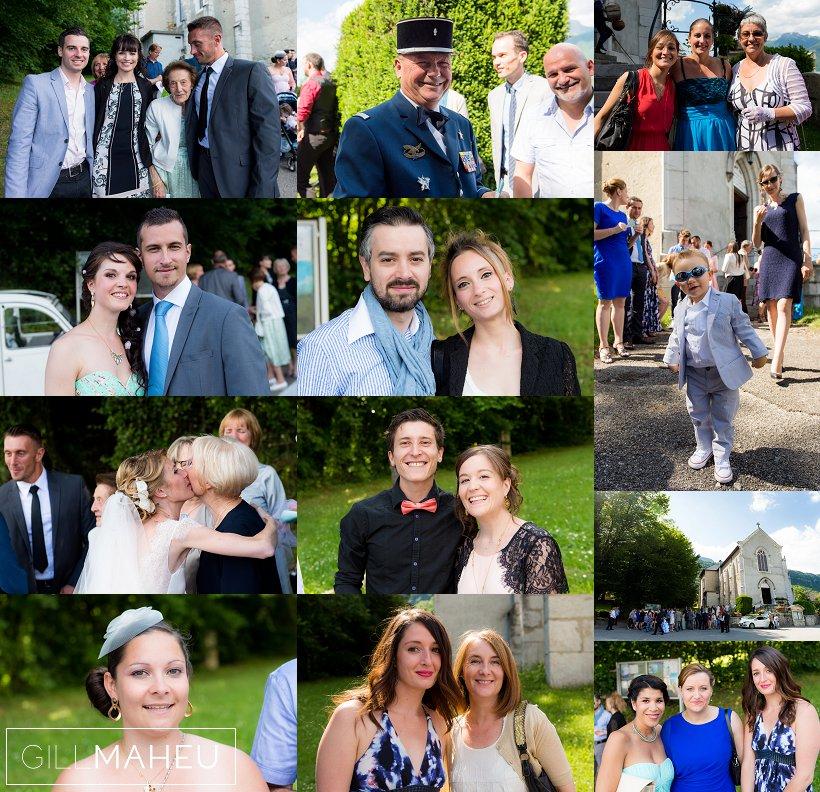 stunning_wedding-abbaye-tallloires-gill-maheu-photography-2015_0156